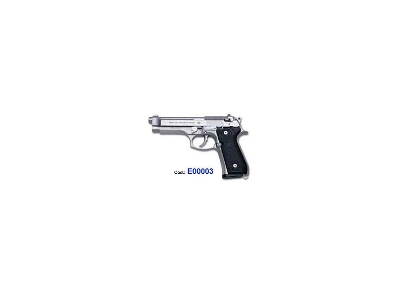 Beretta logo HOODIE Firearms SWEATER PX4 Storm 92 9mm 40 45 M9 gun shotgun 3