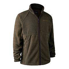 Wingshooter Fleece Jacket Deerhunter
