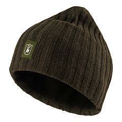 Recon Knitted Beanie One Size Deerhunter