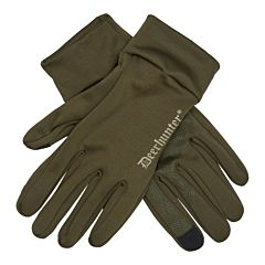 Rusky Silent Gloves Deerhunter