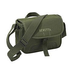 B-Wild Traditional Cartridge Bag 100 Beretta