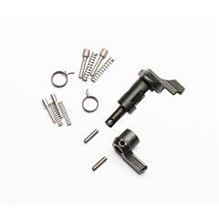 """Beretta Conversion Kit """"G"""" for 92FS/96FS/98FS/M9A3 Beretta"""