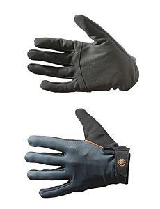Beretta Mesh Gloves Beretta