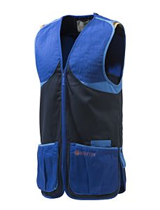 Beretta Full Cotton Vest Beretta