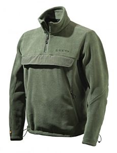 Binocular Fleece Beretta