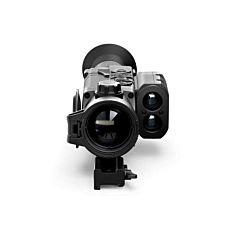 Thermal Imaging Sight Pulsar Trail LRF XP50 Pulsar
