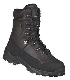 SKADI LACE GTX Boots Chameau