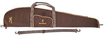 Gun Case Flex Hunter 122cm Browning
