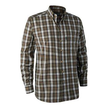Craig Shirt Deerhunter