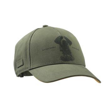 Hunting Dog Cap Beretta