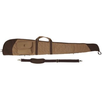Browning Fodero Flex Field Per Fucile 132cm Browning