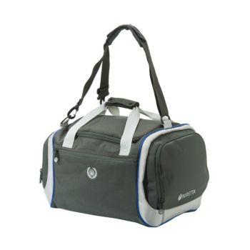 Beretta 692 Multipurpose Cartridge Bag Large Beretta