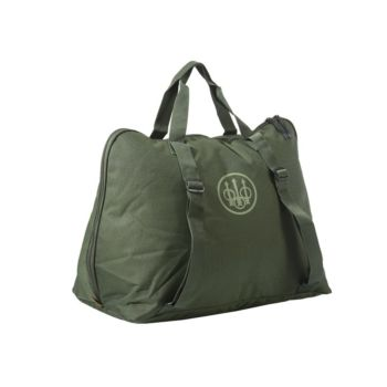 B-Wild Game Bag Beretta