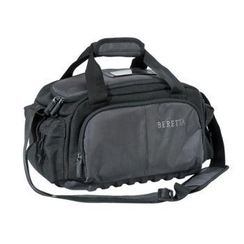 Light Transformer Medium Cartridge Bag Beretta