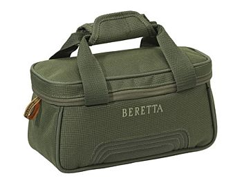 B-Wild Cartridge Bag 100 Beretta