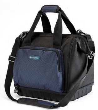 HP Large Bag Beretta