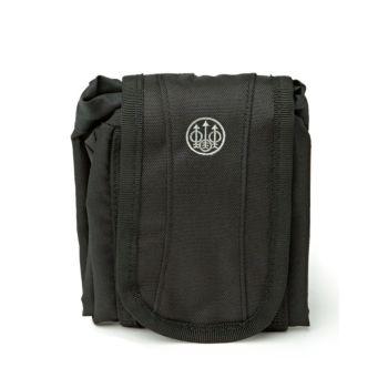 Beretta Tactical Belt Pouch Beretta