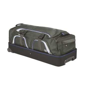 Beretta 692 Soft Maxi Duffle with wheels for Gun Case Beretta