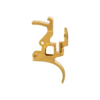 Beretta Gold Plated Trigger Silver Pigeon Beretta