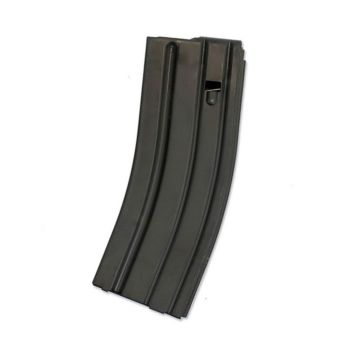 Magazine seel 29 round for rifle ARX 100  CAL.223 REM Beretta