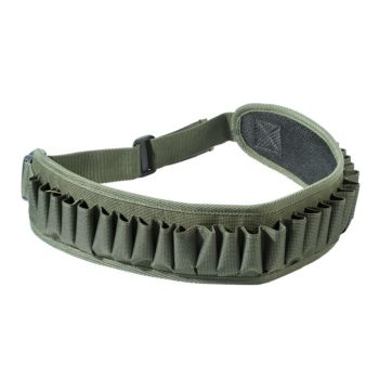 B-Wild Cartridge Belt ga12 Beretta