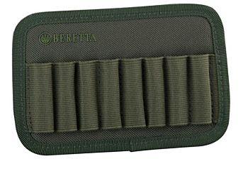 Beretta Greenstone Cartridge Wallet Beretta