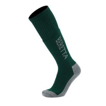 Beretta Wool Socks Long Beretta
