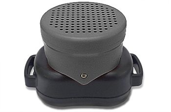 COLLAR BEEPER  EVOLUTION multisound
