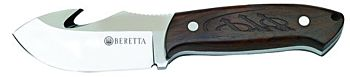 SMALL HOOK SKINNER KNIFE Beretta