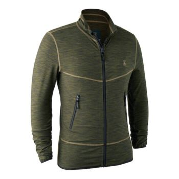 Norden Insulated Fleece Deerhunter
