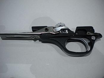 11433 Beretta