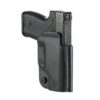 Beretta Civilian Holster for BU9 Nano (RH) Beretta