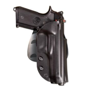 Beretta Civilian Holster for 92FS/96/98FS (RH) Beretta
