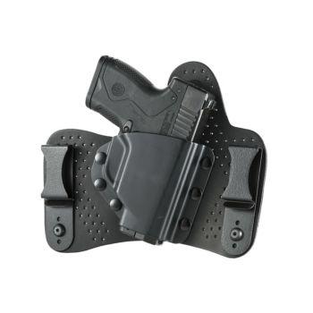 Beretta Civilian IWB Holster for BU9 Nano (RH) Beretta