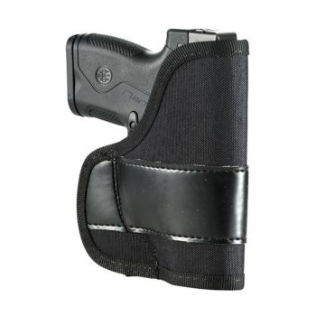 Beretta Ambi Pocket Holster for BU9 Nano Beretta