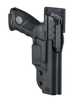 Beretta Civilian Holster for APX Beretta