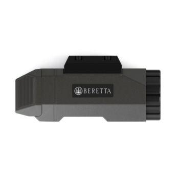 Beretta Auto Pistol Light Beretta