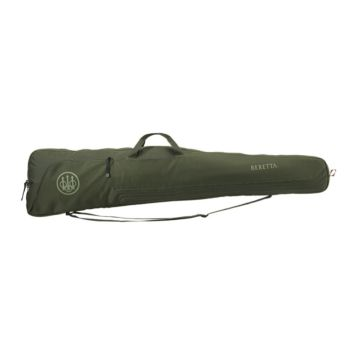 B-Wild Rifle Case 115 cm Beretta