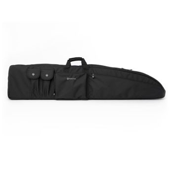 Beretta Tactical Soft Gun Case Beretta