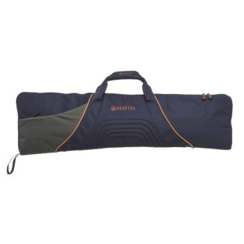 Beretta Uniform Pro Take Down Case Beretta