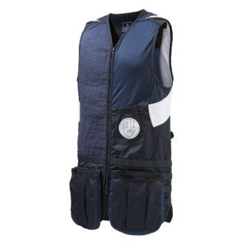 Beretta M.O.L.L.E. Shooting Vest Beretta
