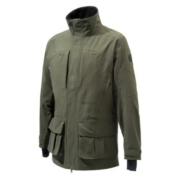 Beretta Light Static Jacket Beretta