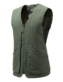 Sporting shooting Vest Beretta
