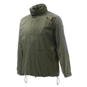 Active Hunt EVO Jacket Beretta