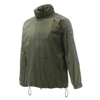 Active Hunt EVO Jacket Beretta