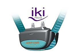 COLLAR EDUCATION IKI PULSE multisound