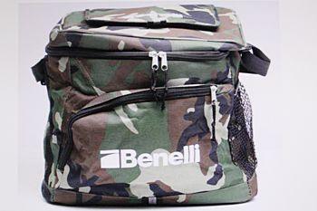Thermal Bag Benelli