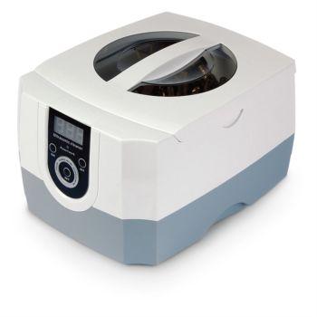 SmartReloader® SR4235 Ultrasonic Cleaner Smartreloader