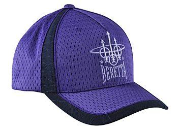 Uniform Cap Beretta