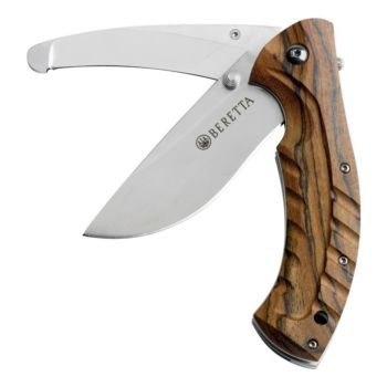 Beretta Xplor Light Skinner Beretta